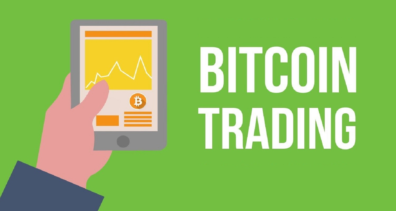 Exchange trade automatically bitcoin
