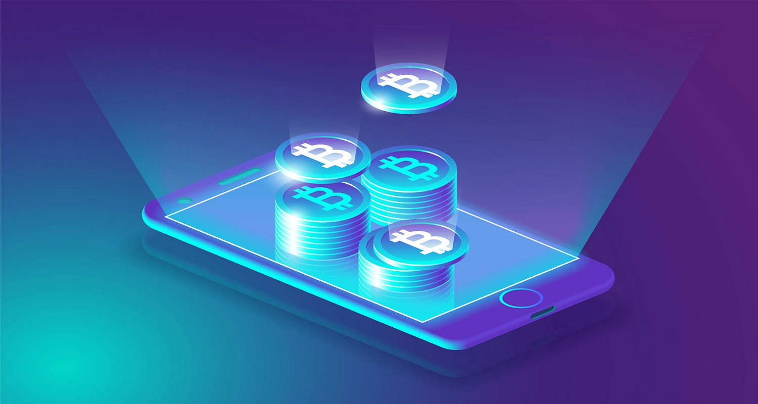Best Cryptocurrency Apps for Android Users
