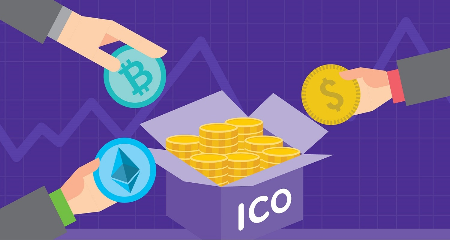 How to Start an Effective ICO Campaign