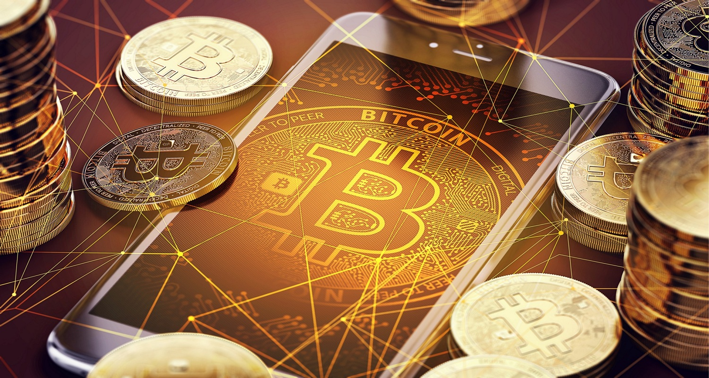 Improve Your Crypto Trading Skills with Crypto App