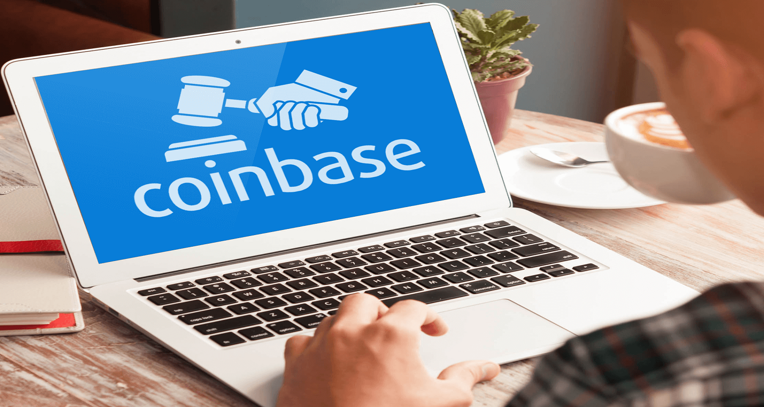 Is Coinbase Safe? Coinbase Exchange Review
