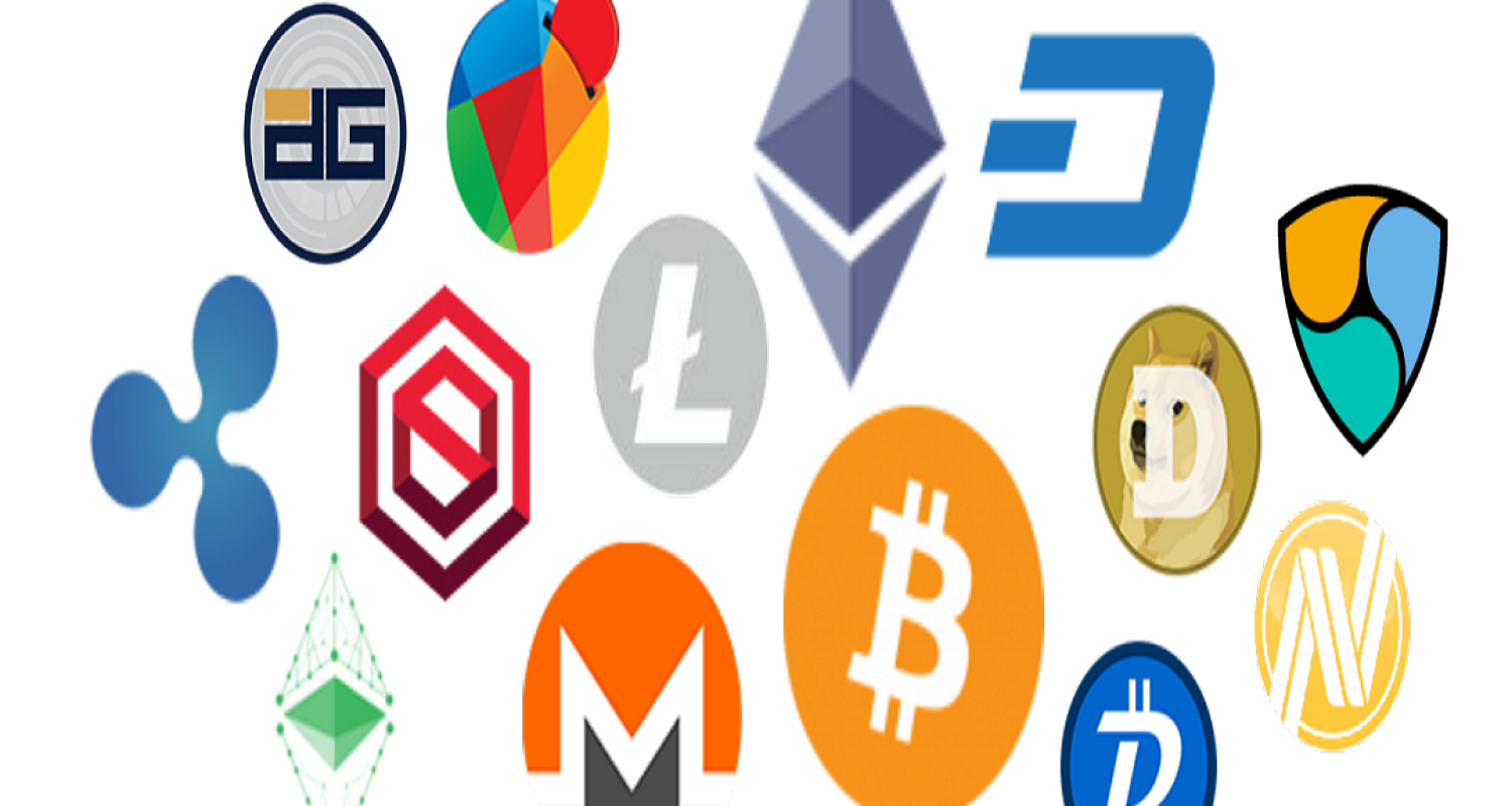 Top 3 Best Cryptocurrency Exchanges/Wallets 2018