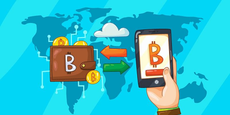 Buy Crypto Currency – Here's What You Need to Know