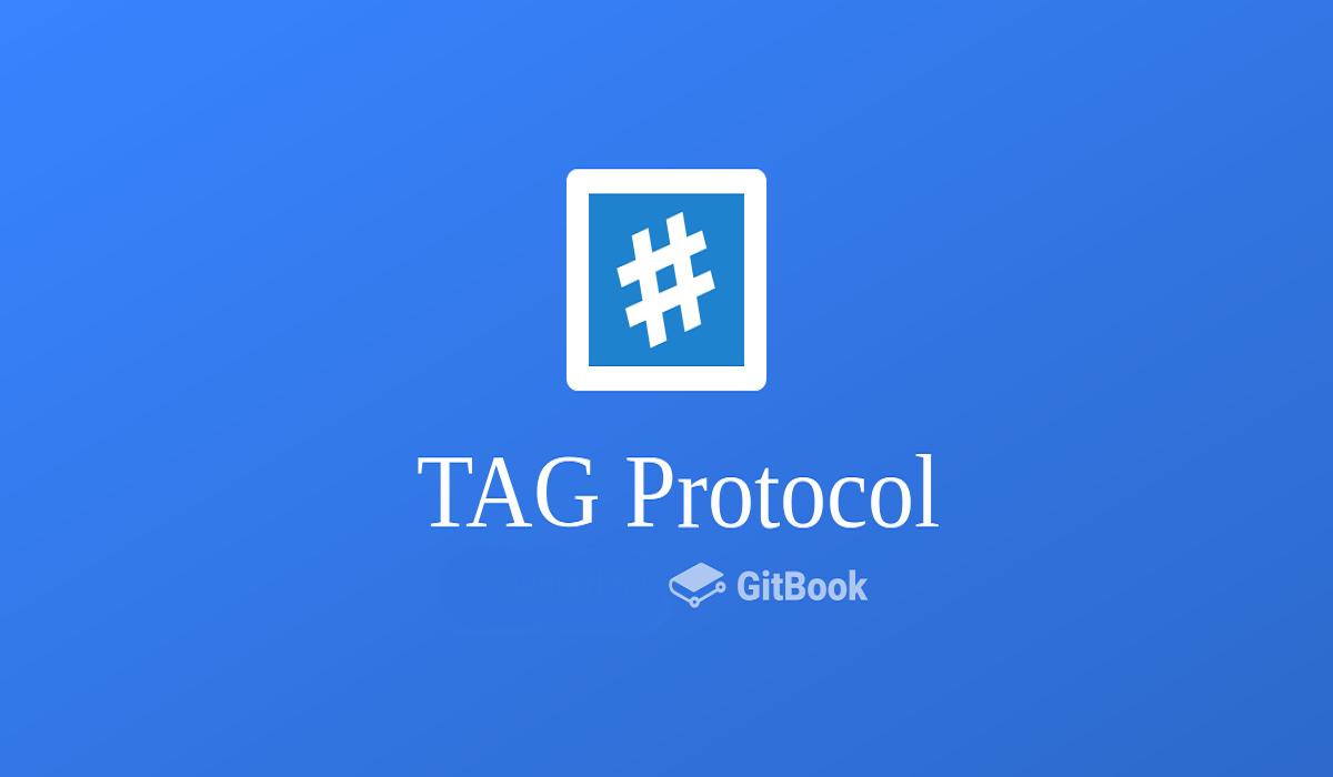 TAG Protocol