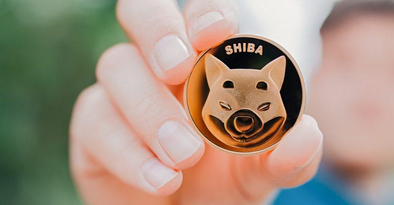 Shiba Inu Now Trading on Coinbase Pro