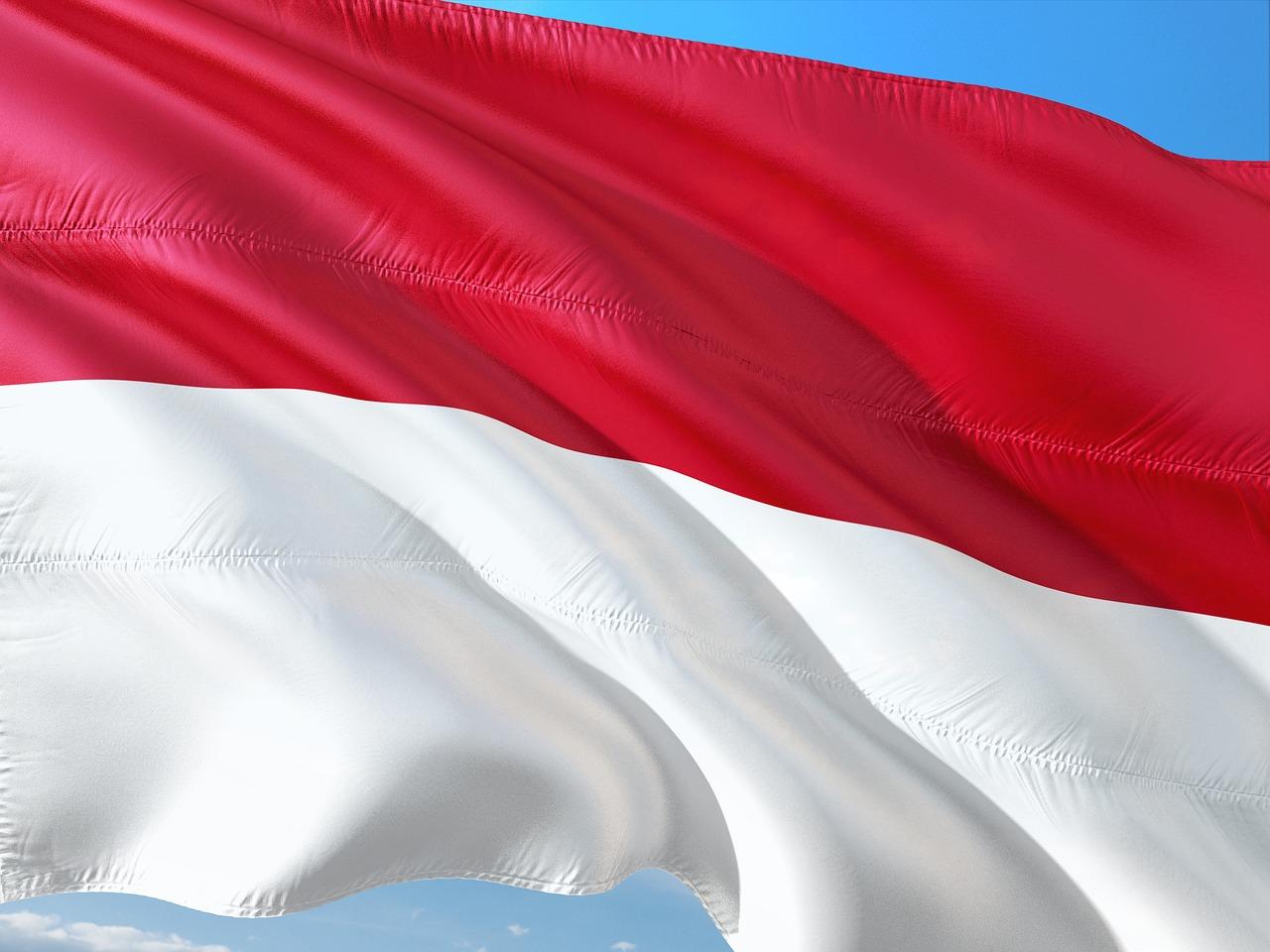 No Blanket Ban on Crypto – Indonesian Regulatory Authorities