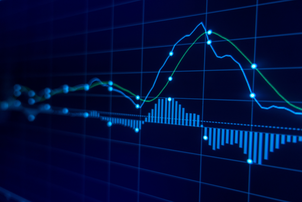 Bitcoin (BTC) Steadies at $46K as Tezos (XTZ) Gains 25%