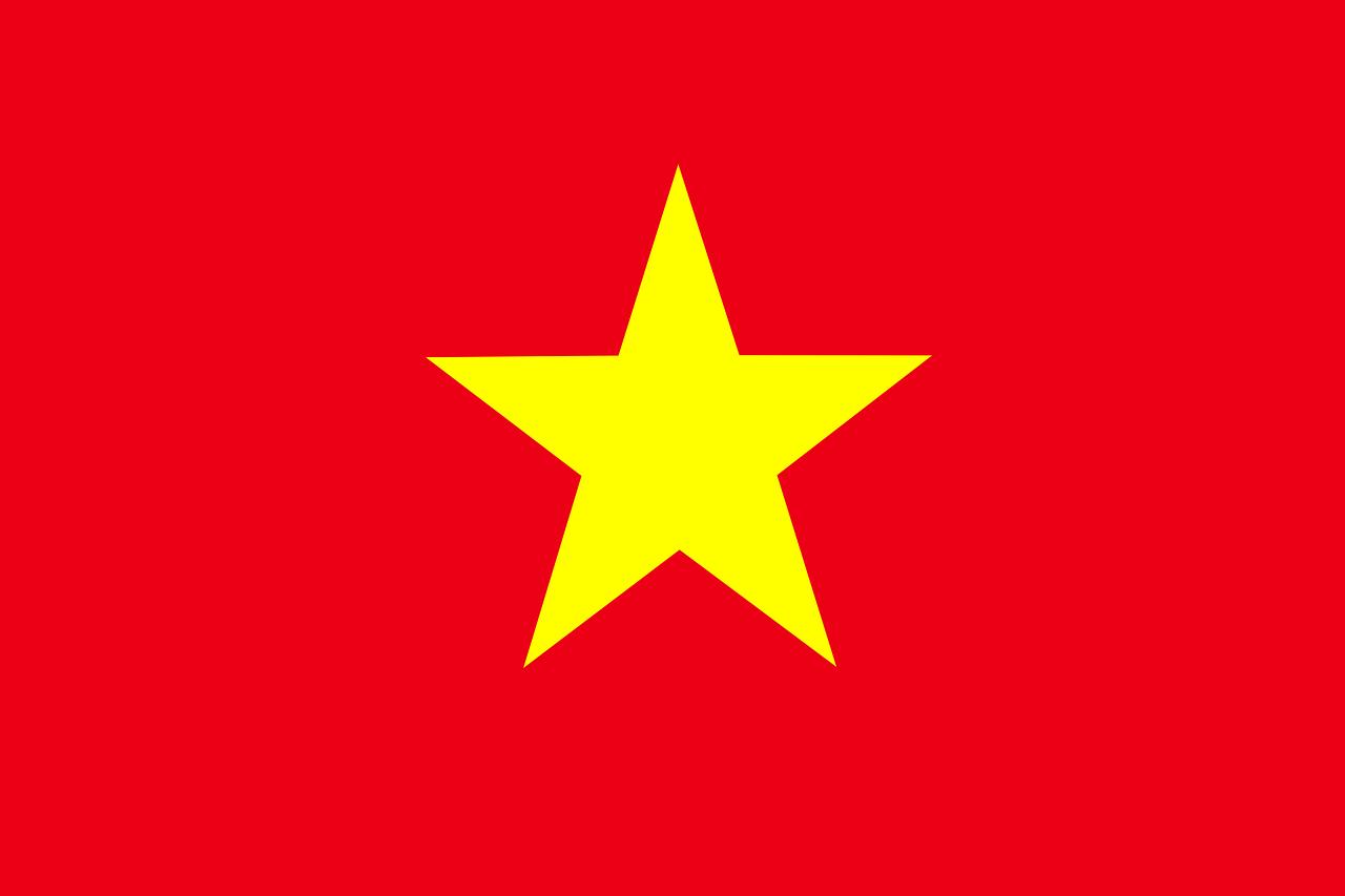Vietnam's crypto mining demand increases as Bitcoin soars