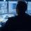Winbitx Review – Why Select Winbitx Broker?