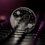 Stellar Lumens – Investors May Long Around This Entry Level